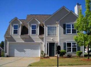 3531 Mallory Taylor Ln , Charlotte NC