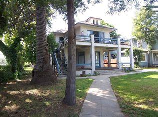 393 N Euclid Ave , Pasadena CA