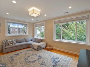 6119 14th st nw washington dc 20011 zillow rh zillow com