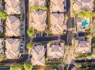 8180 E Shea Blvd Unit 1059, Scottsdale AZ