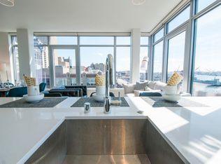 Cyrene Apartments Seattle   Seattle, WA | Zillow