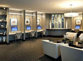 Meridian at Pentagon City Apartments - Arlington, VA | Zillow