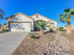 24178 N Rooster Rd , Florence AZ