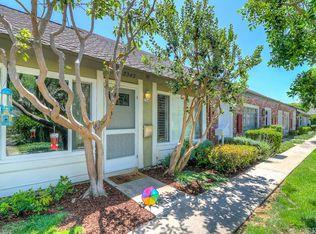 2343 Ticonderoga Way , Costa Mesa CA
