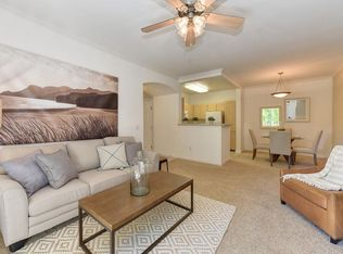 Emerald Pointe At Stanford Ranch Apartments   Rocklin, CA | Zillow