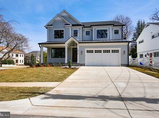 6016 kirby rd bethesda md 20817 zillow rh zillow com