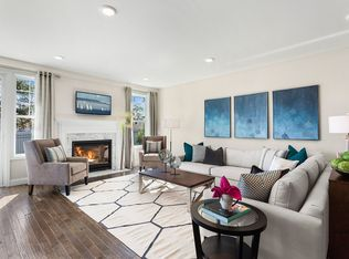 A Unit - Country Pointe Huntington by Beechwood Homes   Zillow
