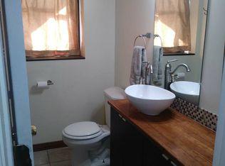 Pearson Pkwy Brooklyn Park MN Zillow - Bathroom remodel brooklyn park mn