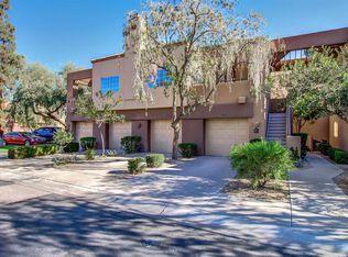 7710 E Gainey Ranch Rd Unit 250, Scottsdale AZ