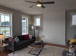 272 Granite Mill Blvd Chapel Hill Nc 27516 Zillow