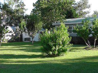 757 Paradise Island Dr, Defuniak Springs, FL 32433 | Zillow