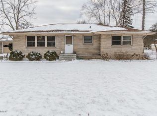 7980 Pennfield Rd, Battle Creek, MI 49017 | Zillow on