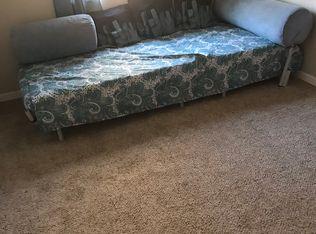 Carpet S Yuma Az Carpet Vidalondon