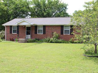 6725 Keystone Dr , Murfreesboro TN