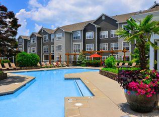 Oak Knoll Apartments Atlanta Ga Zillow