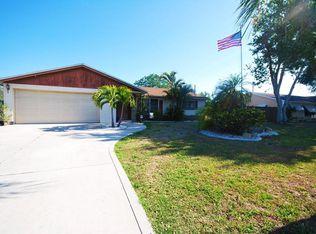 8505 78th Ave , Seminole FL