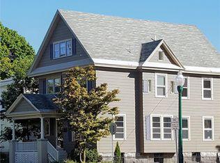 118 E Genesee St , Auburn NY