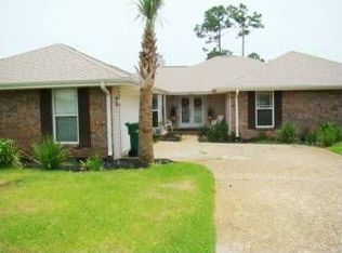 1000 Villa Venyce Ct , Gulf Breeze FL