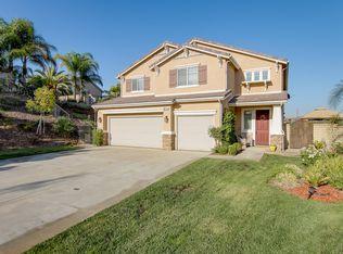 23900 Rancho Ct , Santa Clarita CA