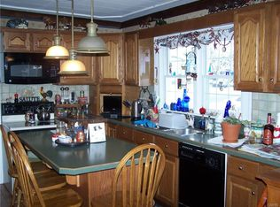 674 Mclean Rd, Cortland, NY 13045 | Zillow