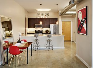camden farmers market apartments dallas tx zillow