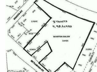 2073 Bethabara Rd Winston Salem Nc 27106