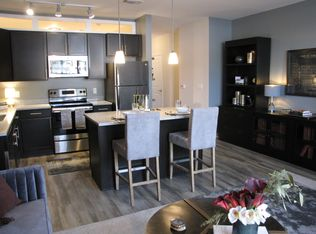 the ashby at south hills village station apartments pittsburgh pa