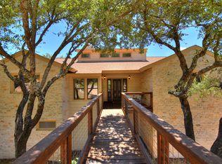 1708 Ben Crenshaw Way , Austin TX