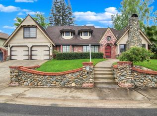 1125 River Rock Dr, Folsom, CA 95630 | Zillow