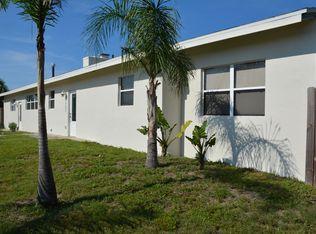 1151 S ORLANDO AVE , COCOA BEACH FL
