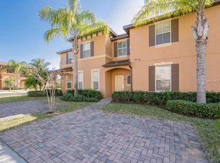 4234 CALABRIA AVE , DAVENPORT FL