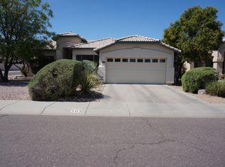 503 W Helena Dr , Phoenix AZ