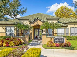 APT: A1 (The Austin) - Addison Park in Tampa, FL | Zillow
