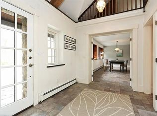 101 Bell Hollow Rd, Putnam Valley, NY 10579 | Zillow