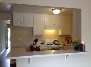 California · Tustin · 92780; Windsor Garden Apartments