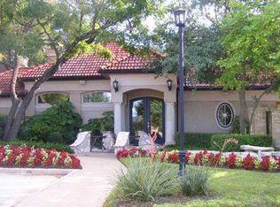 9525 N Capital of Texas Hwy Unit 425, Austin TX