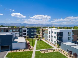 Verra west apartments longmont co zillow solutioingenieria Images