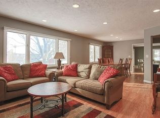 3384 Monticello Ave, Waterloo, IA 50701 | Zillow