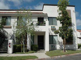 8449 Westmore Rd Apt 68, San Diego CA