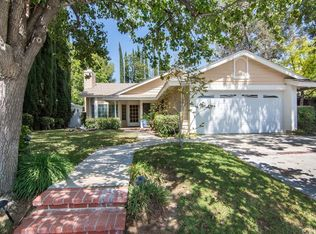 27830 Sumner Ave , Santa Clarita CA