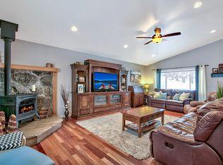 1787 ARROWHEAD AVE , SOUTH LAKE TAHOE CA