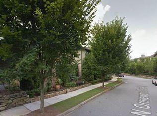 936 Glenwood Park Drive Se Atlanta GA 30316
