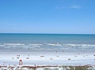 1301 1st St S Apt 607, Jacksonville Beach FL