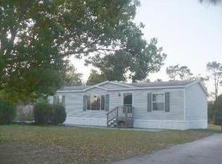 4155 Tanner Rd , Haines City FL
