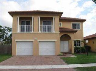 4186 NE 12th St , Homestead FL