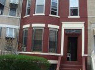 220 New Jersey Ave , Brooklyn NY