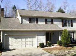 12535 Emerald Ct , Pineville NC
