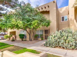 500 N Gila Springs Blvd UNIT 123, Chandler, AZ 85226 | Zillow