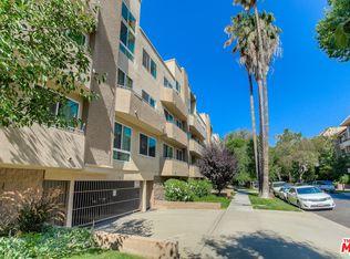 14569 Benefit St Unit 212, Sherman Oaks CA