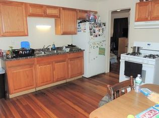 35 Healey St Springfield, MA, 01151 - Apartments for Rent | Zillow